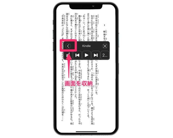 siri-app-use