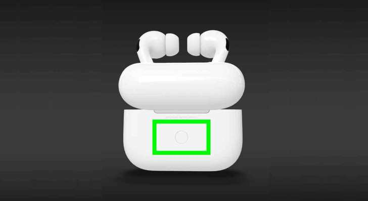 AirPods−Pro−reset