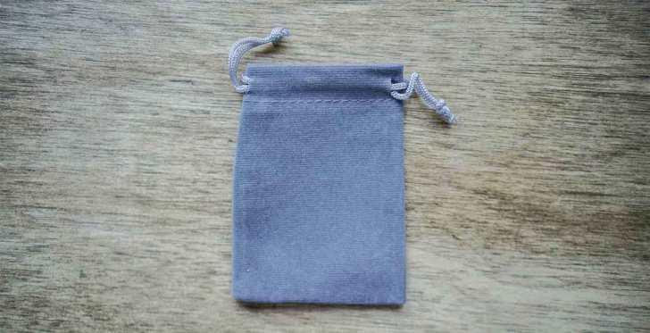 flashget-purse
