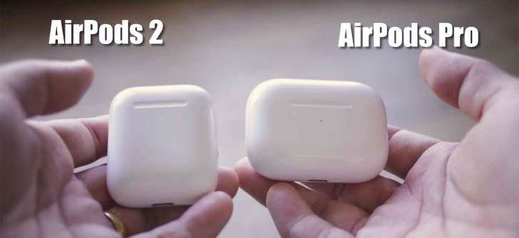 AirPods-Pro--AirPods-2