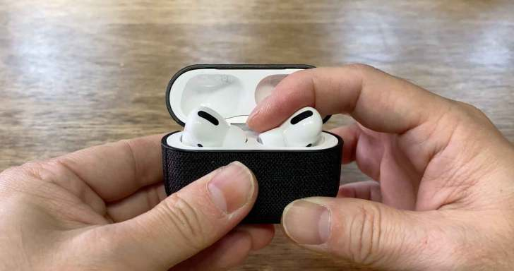 Out-of-AirPods-Pro-case-1