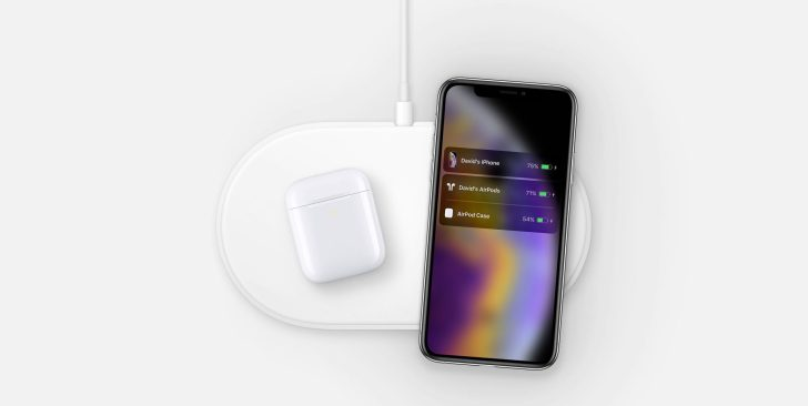 apple-may-release-airpower