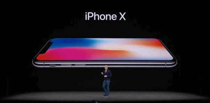 iPhoneX-image