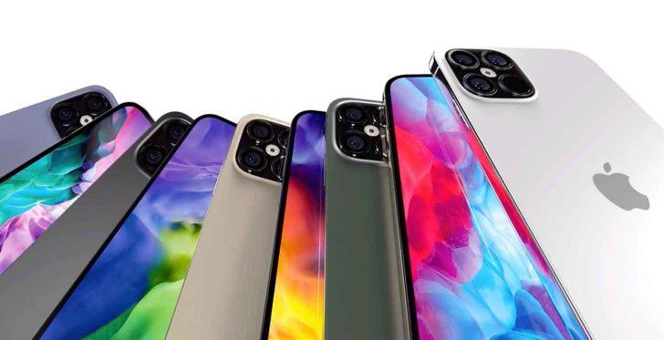 iphone12-spec