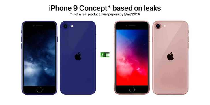 iphone9-concept