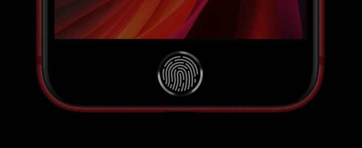 iphone-se-touchid