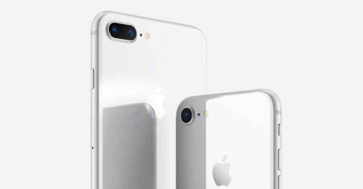 iphone9-plus
