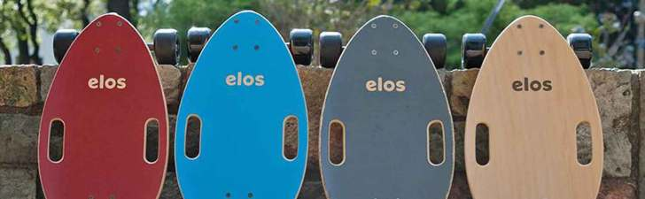 elos-skateboard-color