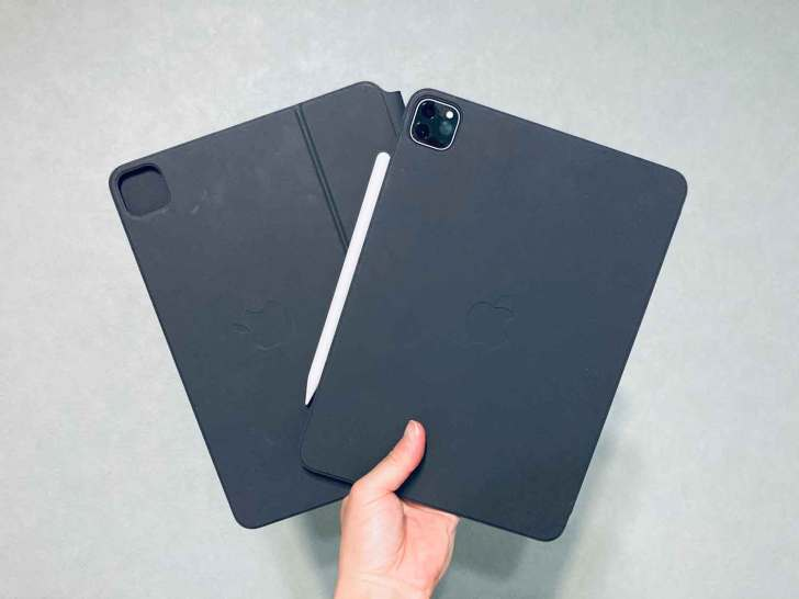 iPadPro-foliocase-magickeyboard
