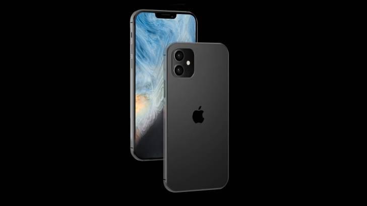 iphone-12-pa