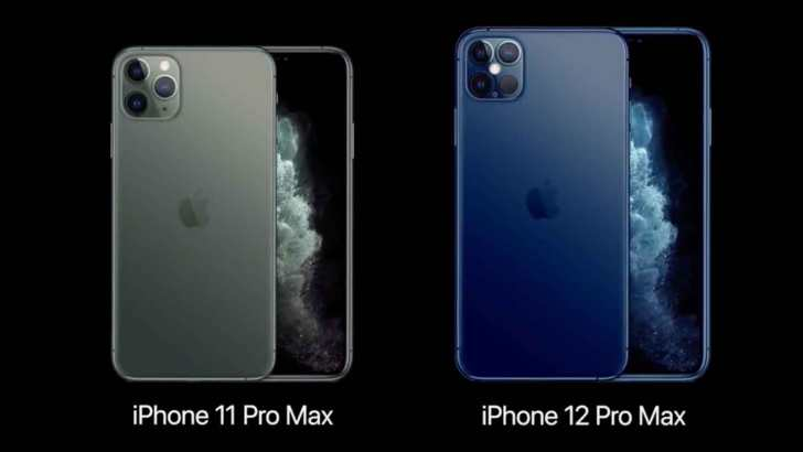 iphone-12-pro-max-iphone-11-pro-max