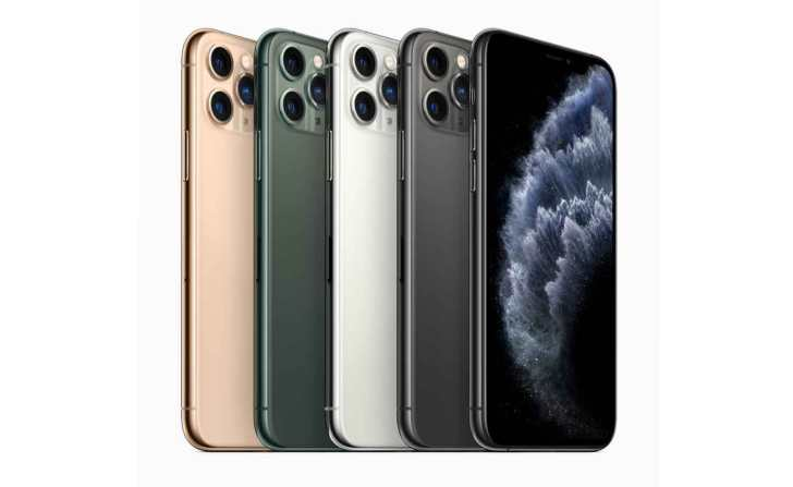 iphone11pro-color