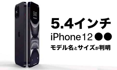 iphone12-mini-model-size