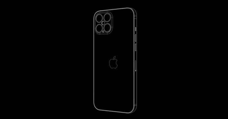 iphone12-pro-8