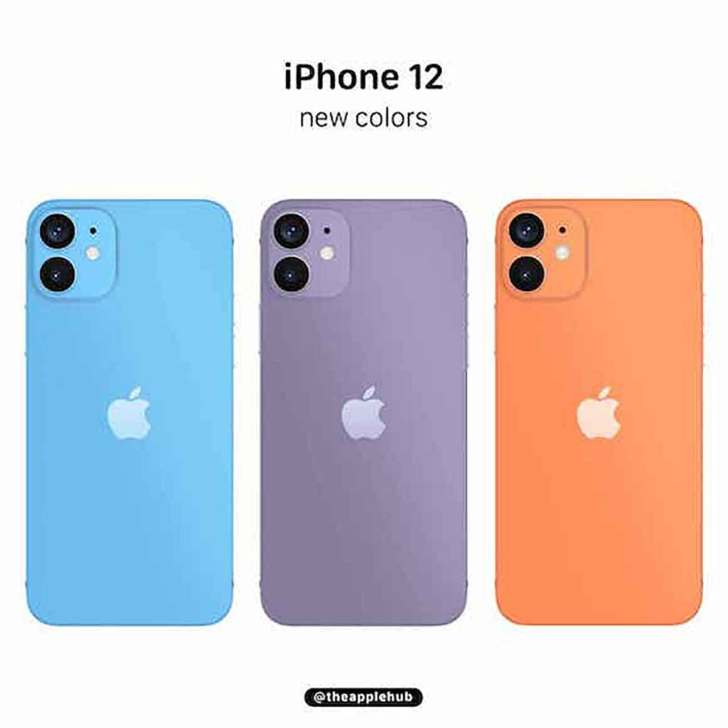 iPhone12-Color_new