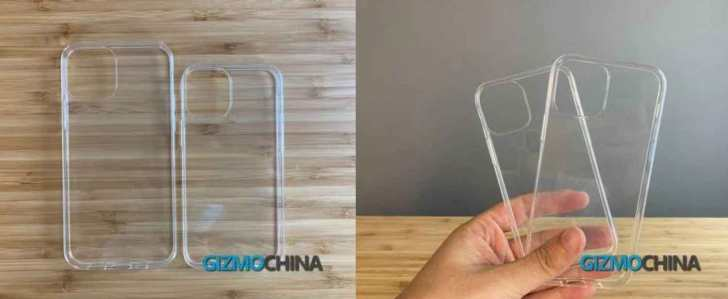 iPhone12-case-clear