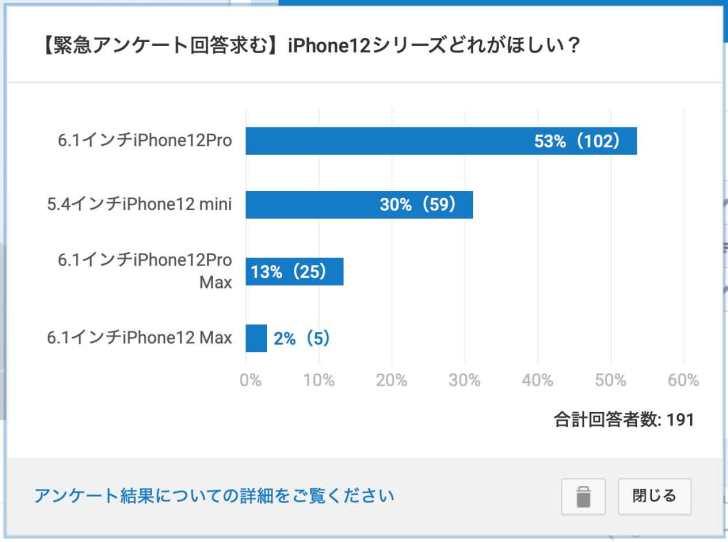 iphone12-en-quete-2