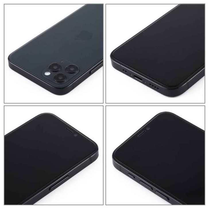 iphone12-5.4