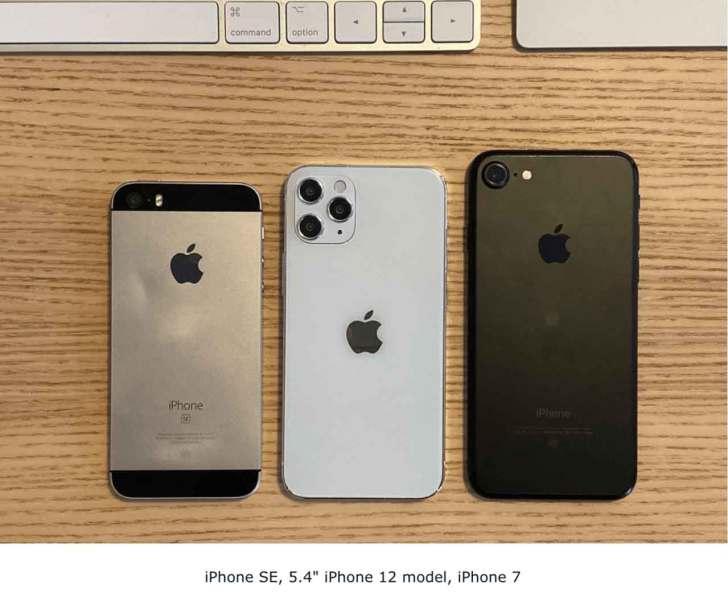 iphone12-mokkuappu