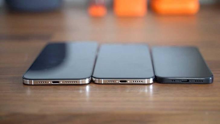 iphone12dummyflat