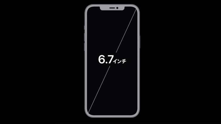 iPhone12-Pro-Max-6