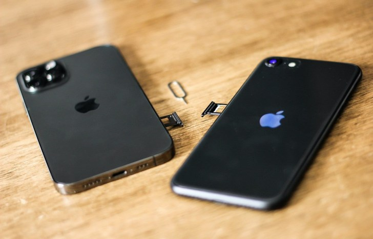 iphone12pro-image2