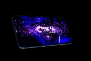 iPhone13-pic