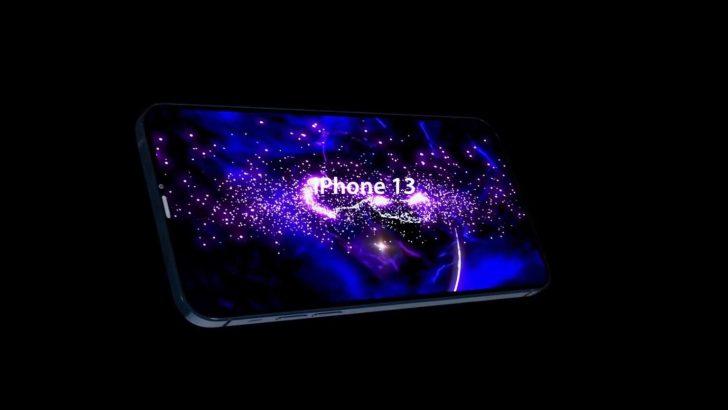 iPhone13-pic
