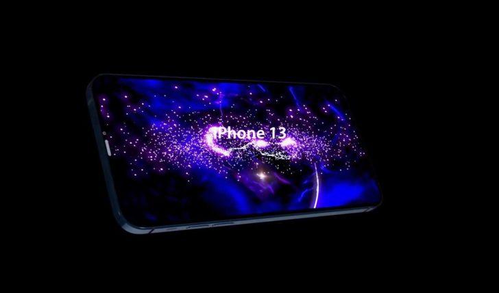 iPhone13を待つべきか?アイフォン12や13Proとの違いを比較!