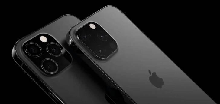 iphone13-matte-black