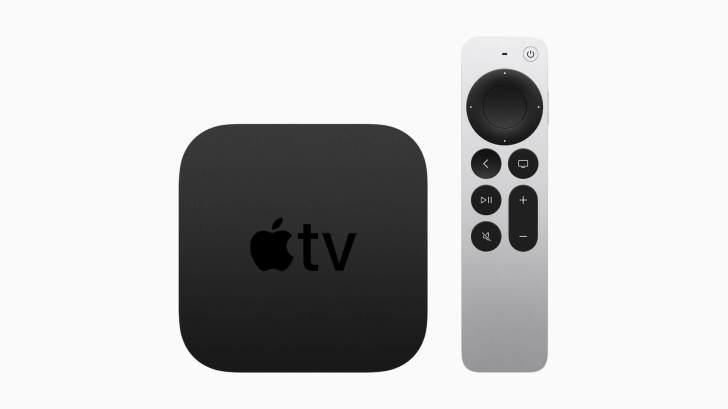 Apple_unveils-the-next-gen-of-AppleTV4K_042021