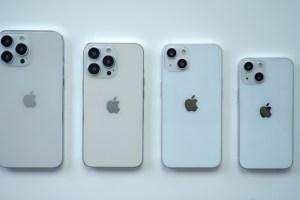 iPhone13-4-LINEUP