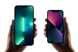 iphone-13.202109