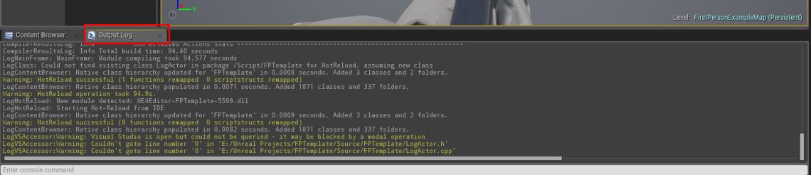 glog_outputlog