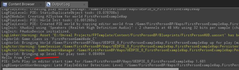 glog_outputlog1