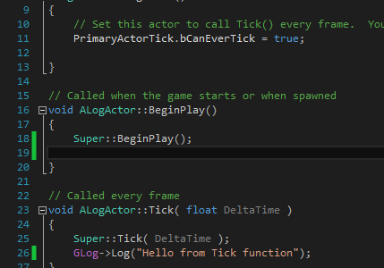tick_function