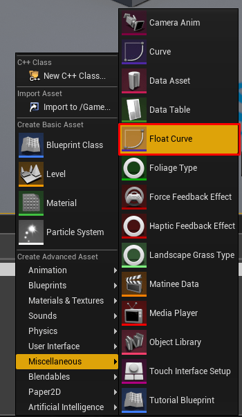floatcurve_option