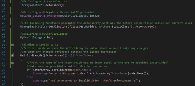 lambda_feature_image