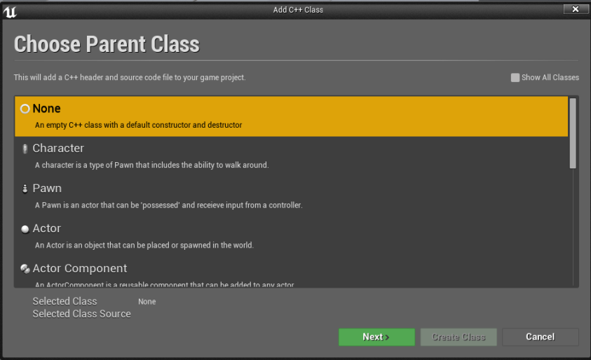 interface_addclass