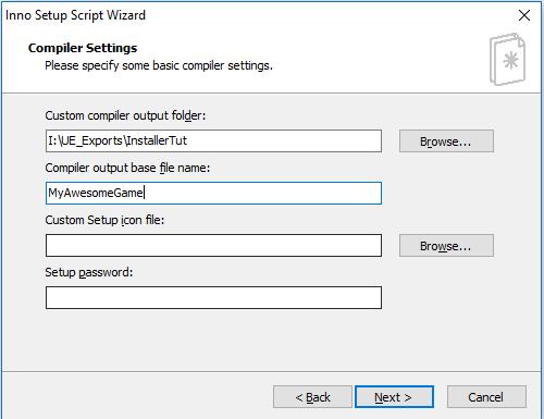 compiler_settings