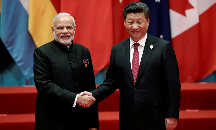 OBOR Forum: Decoding India's dilemma on China's ambitious plan to reset global dynamics