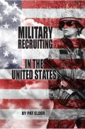 Military Recruiting in the United States