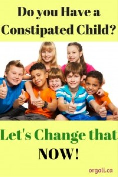 Constipation 101 - the only program you need to help your child poop every day without pain and tears. Find out how NOW!