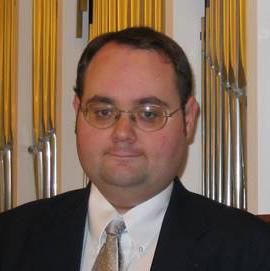 Benjamin Kolodziej