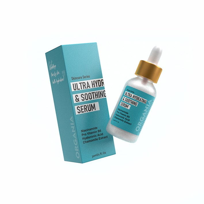 Organia_Ultra_hydrating_and_soothing_hyaluronic_serum