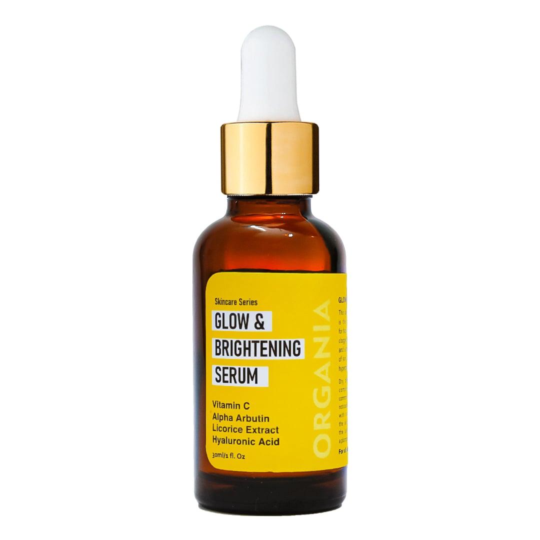vitamin-c-glow-brightening-serum