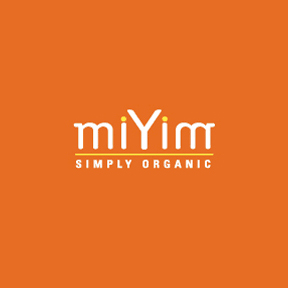 miYim logo - Organic Cotton Baby Toys and Gifts Since 2003 | miYim