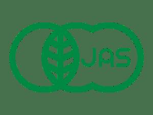 有機JAS / オーガニック認証マーク【日本】 – Organic Press