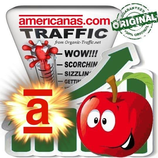 Buy Webtraffic - Americanas.com.br