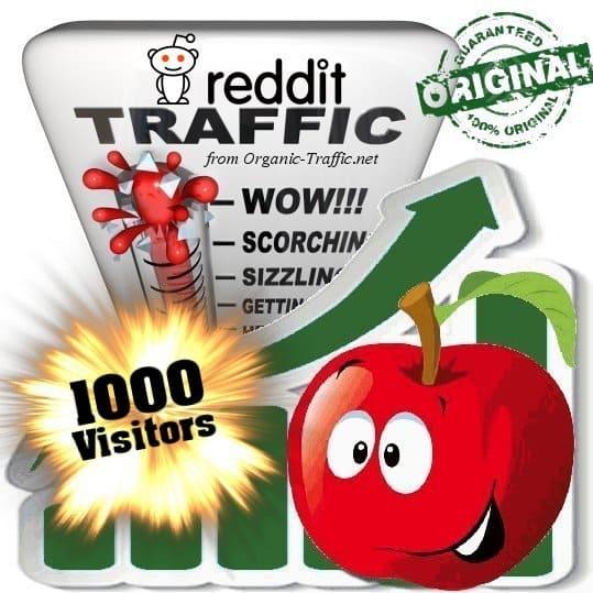 buy 1000 reddit social traffic visitors
